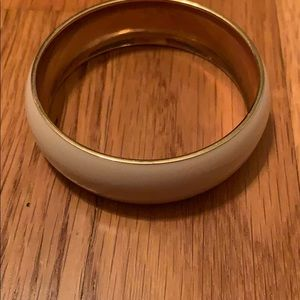 J crew bangle bracelet